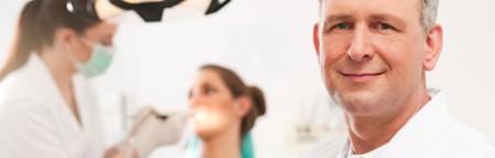 Dental Assisting Jobs KY | Academy of Dental Assisting Graduates